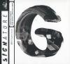 Fennesz, Vainio & Zanési: GRM Experience album lyrics, reviews, download