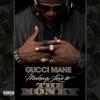 Making Love to the Money song lyrics