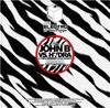 On a Mission / Watch the Smoke Rise (John B Remixes) - Single album lyrics, reviews, download