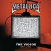 The Videos 1989-2004 album lyrics, reviews, download