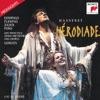 Hérodiade (Highlights): Opéra en quatre actes en sept tableaux album lyrics, reviews, download