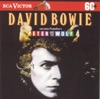 David Bowie Narrates Prokofiev's Peter and the Wolf album lyrics, reviews, download