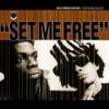 Set Me Free - EP album lyrics, reviews, download