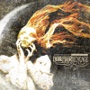 Disarm the Descent (Special Edition) by Killswitch Engage album lyrics