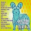 Grenade (feat. Bruno Mars) song lyrics