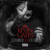 Stranger Than Fiction album lyrics, reviews, download