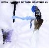 Hammer of Thor - EP album lyrics, reviews, download