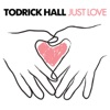 Just Love - Single album lyrics, reviews, download