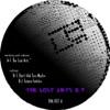 The Lost Arts - EP album lyrics, reviews, download