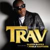 Ride the Wave (feat. Lloyd Banks & Juelz Santana) - Single album lyrics, reviews, download