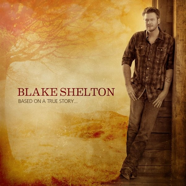 Boys 'Round Here (feat. Pistol Annies & Friends) by Blake Shelton song lyrics, reviews, ratings, credits