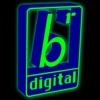 Future Reference Remix - EP album lyrics, reviews, download