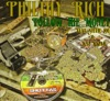 Follow the Money album lyrics, reviews, download