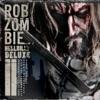 Hellbilly Deluxe 2 (Special Edition) [Audio Version] album lyrics, reviews, download