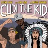 Cudi the Kid (feat. Kid Cudi & Travis Barker) [Remixes] - Single album lyrics, reviews, download