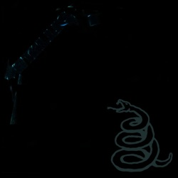 Metallica by Metallica album reviews, download