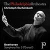 Beethoven: Symphony No. 3 In e Flat Major, Op. 55, Eroica album lyrics, reviews, download
