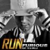 Run (feat. YG & Milla) - Single album lyrics, reviews, download