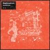 Eyesdontlie - Single album lyrics, reviews, download
