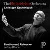 Beethoven: Leonore Overture - Reinecke: Flute Concerto In D Major album lyrics, reviews, download