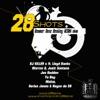 "28shots (feat. Lloyd Banks, Warren G, Juelz Santana, Joe Budden, Ya Boy, Maino, Serius Jones & Royce Da 5'9"") album lyrics, reviews, download"
