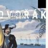 Dvorak: Symphony Nos. 8 & 9 album lyrics, reviews, download