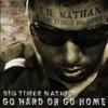 Go Hard or Go Home (feat. Kevin Gates) song lyrics