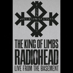 The King of Limbs - Live from the Basement album reviews, download
