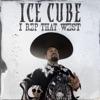 I Rep That West - Single album lyrics, reviews, download