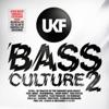 UKF Bass Culture 2 by Various Artists album lyrics