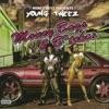 Money Bags & B**ches album lyrics, reviews, download