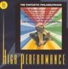 The Fantastic Philadelphians album lyrics, reviews, download