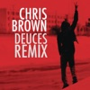 Deuces (Remix) [feat. Drake, T.I., Kanye West, Fabolous, Rick Ross & André 3000] song lyrics
