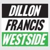 Westside! EP album lyrics, reviews, download