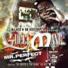 Mr. Perfect album lyrics, reviews, download