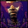 Girls of the World (feat. Vic Mensa of Kids These Days & Alex Wiley) song lyrics