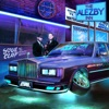 The Alezby Inn (Remixes) album lyrics, reviews, download