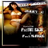 Miley C (feat. Philthy Rich & Pooh Hefner) - Single album lyrics, reviews, download