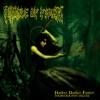 Thornography Deluxe (Bonus Track Version) album lyrics, reviews, download