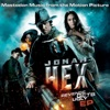 Jonah Hex (Music From the Motion Picture) - EP album lyrics, reviews, download