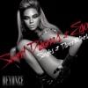 Ego / Sweet Dreams (Singles & Dance Mixes) album lyrics, reviews, download