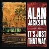 It's Just That Way - Single album lyrics, reviews, download