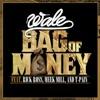 Bag of Money (feat. Rick Ross & T-Pain) song lyrics