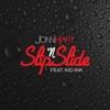 Slip N Slide (feat. Kid Ink) - Single album lyrics, reviews, download