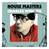 Crazy (feat Thiwe) [Charles Webster's Crazier Mix] song lyrics