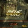 Ridin Thru My City (feat. Philthy Rich) - Single album lyrics, reviews, download