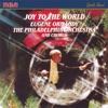 Joy To The World album lyrics, reviews, download