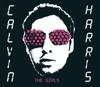 The Girls - EP album lyrics, reviews, download