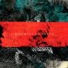 Roomful of Teeth album lyrics, reviews, download