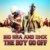 The Boy Go Off - Single album lyrics, reviews, download